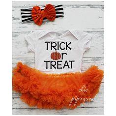 Adorable Halloween-themed onesies from #Etsy (scheduled via http://www.tailwindapp.com?utm_source=pinterest&utm_medium=twpin&utm_content=post88053423&utm_campaign=scheduler_attribution)