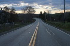 Hants County Nova Scotia by avardwoolaver