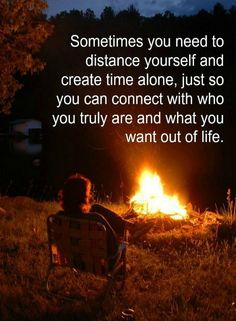 Find yourself..