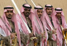 Will the Saudis unleash a conventional and terror war together? Konstantin Orlov, New Eastern Outlook, Moscow, with Jim W. Dean, Veterans Today:
