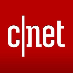 Download IPA / APK of CNET  Best Tech Reviews News Video and Deals for Free - http://ipapkfree.download/3390/
