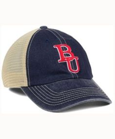the latest 09f68 f5ed3 ... reduced top of the world belmont university bruins hotd m fit cap gray  osfm fitted caps