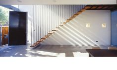 Milis Salem House - Scale Architecture