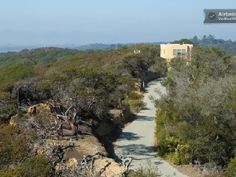 Private Paradise near Monterey and Santa CruzHoliday Rental in Monterey from @HomeAwayUK #holiday #rental #travel #homeaway