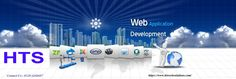 http://noida.postad.in/choose-a-web-development-company-who-has-good-track-record-2070928