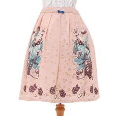 http://www.wunderwelt.jp/products/detail3142.html ☆ ·.. · ° ☆ ·.. · ° ☆ ·.. · ° ☆ ·.. · ° ☆ ·.. · ° ☆ Higuchi Yuko collaboration skirt Emily Temple cute ☆ ·.. · ° ☆ How to order ☆ ·.. · ° ☆  http://www.wunderwelt.jp/blog/5022 ☆ ·.. · ☆ Japanese Vintage Lolita clothing shop Wunderwelt ☆ ·.. · ☆ #egl