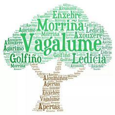 Arbore de verbas