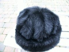Free Tuto's fur hat for cold weather tutorial