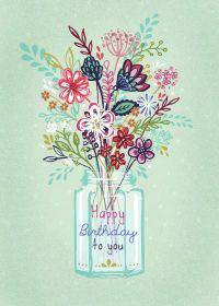Best Birthday Quotes : QUOTATION – Image : As the quote says – Description Happy birthday to you Happy Birthday Art, Happy Birthday Pictures, Happy Birthday Messages, Birthday Love, Happy Birthday Greetings, Birthday Greeting Cards, Birthday Clips, Birthday Posts, Birthday Blessings