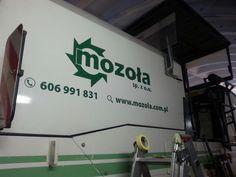 Mozola