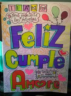 Salvia Divinorum, Graffiti, Banner, Lettering, Love, Goals, Birthday, Happy, Anime