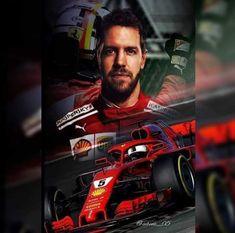 Alain Prost, Jackie Stewart, Grand Prix, Monaco, Thing 1, Ferrari F1, F1 Drivers, F1 Racing, Car And Driver