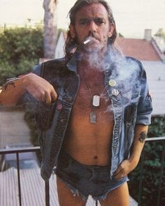LEMMY KILMISTER of MOTORHEAD . HEAVY METAL T-SHIRTS and METALHEAD COMMUNITY BLOG. The World's No:1 Online Heavy Metal T-Shirt Store & Metal Music Blog. Check out our Metalhead Clothing and Apparel Store, Satanic Fashion and Black Metal T-Shirt Stores; https://heavymetaltshirts.net/