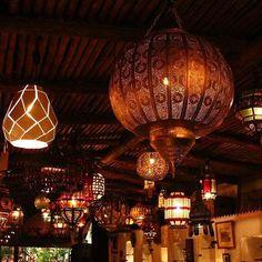 #lamps #moroccanlamps #momo #london #uk #moroccanrestaurant #morocco #lovemorocco #mydearmorocco   @bellamydesign by mydearmorocco