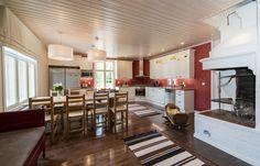 Aveo - Kodit » Aveo Table, Furniture, Home Decor, Decoration Home, Room Decor, Tables, Home Furnishings, Home Interior Design, Desk