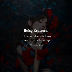 Best Ideas for quotes relationship breakup it hurts U Hurt Me Quotes, Missing You Quotes For Him, Break Up Quotes, Quotes About Moving On, Mood Quotes, Quotes About Being Replaced, Being Broken Quotes, Deep Quotes, Best Friend Breakup Quotes