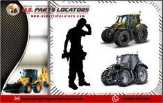 U.S. Parts Locators (@USPartsLocators) | Twitter Monster Trucks, Marketing, Twitter, Vehicles, Vehicle
