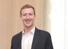 Bezos, Nadella, now Zuckerberg: US comes to India