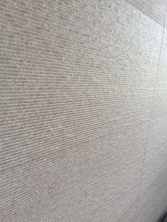 Venis badkamer tegels