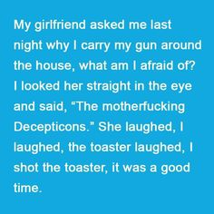 Oh, It Was A Good Time // funny pictures - funny photos - funny images - funny…