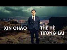 MC Phan Anh lên tiếng về nạn thực phẩm bẩn