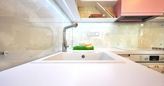 Jégeho Alej Sink, Bathtub, Bathroom, Home Decor, Standing Bath, Bath Room, Homemade Home Decor, Vessel Sink, Bath Tub
