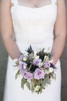 Ashley & Rob | Old Mill Boathouse | Old Orchard Hall | Port Moody Florist » Bridal Beginnings | Vancouver Floral & Event Design