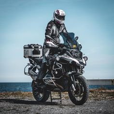Bmw Motorbikes, Bmw Motorcycles, Gs 1200 Bmw, Gs 1200 Adventure, Motorcycle Camping, Dual Sport, Vespa, Biking, Touring