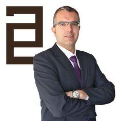 D. Jorge Juan Gregori Such ejerce como Abogado Especialista en Derecho Laboral y Extranjería en el municipio de Alicante.