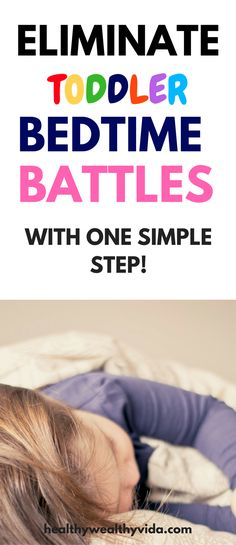 Struggling with bedtime battles? This simple step can eliminate them and make bedtime a breeze. Help your toddler fall asleep faster with this simple step. Sleep Help, Kids Sleep, Baby Sleep, Child Sleep, Sleep For Toddlers, Toddler Schedule, Toddler Bedtime Routines, How To Sleep Faster, Toddler Behavior