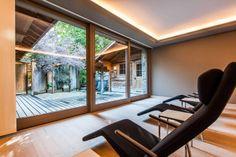 Luxury Hotel Gstaad | Le Grand Bellevue  Hauptstrasse 3780 Gstaad  tel +41 33 748 00 00 fax +41 33 748 00 01  info@bellevue-gstaad.ch