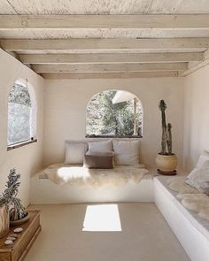 Living Room White Decor Benches New Ideas Interior Inspiration, Room Inspiration, Moodboard Inspiration, Interior Design Minimalist, Modern Design, My Dream Home, Contemporary Style, Home And Living, Slow Living