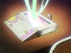Cardcaptor Sakura Episode Episode 61 | CLAMP | Madhouse / The Mirror Card and The Sakura Book