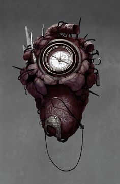The Heart of a living thing. Redesign for the Dishonored Pirate AU.It would drag Corvo and the others all the way to Pandyssia if it was up to me. DH Pirate AU: The Heart of a living thing Dishonored Tattoo, Dishonored 2, Cool Tattoos, Tatoos, Hacker Wallpaper, Hype Wallpaper, Bioshock, Video Game Art, Dark Fantasy