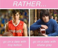 What Would You Rather Game: Disney Channel Original Movie Edition Would You Rather Game, Would You Rather Questions, Disney Channel Original, Original Movie, High School Musical Quizzes, Disney Channel Quizzes, Wtf Funny, Crazy Funny, Camp Rock