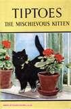 vintage ladybird books - ALOT Image Search