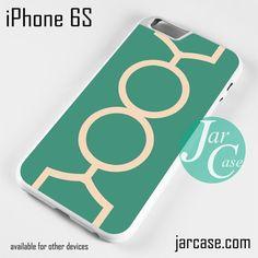 Pokemon Go Rayquaza 1 Phone case for iPhone 6/6S/6 Plus/6S plus