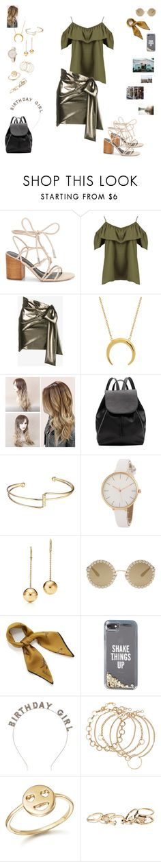"""It's my birthday! Today i will follow everybody back whose follow me!😘"" by belleand ❤ liked on Polyvore featuring Rebecca Minkoff, Boohoo, Yves Saint Laurent, Witchery, Dolce&Gabbana, Mulberry, Kate Spade, Charlotte Russe, Barker and BLVD Supply"