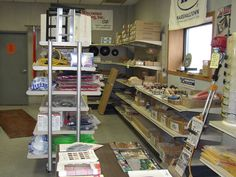 The Easy Ways To Find Affordable Building Supplies ~ American Home Improvement Ideas