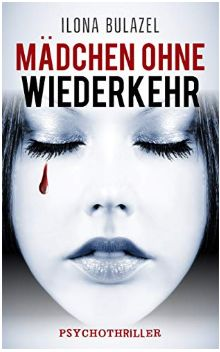 Kindle  Psychothriller Thriller, Kindle Unlimited, Historischer Roman, Movies, Movie Posters, Author, Gods Plan, Reading, Films