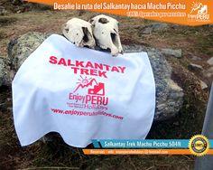 Un viaje lleno de experiencias únicas, paisajes, lagunas, climas, termas, flora. Todo lo que Perú te puede ofrecer en la ruta del Salkantay a Machu Picchu. Reservas Salkantay: enjoyperuholidays@hotmail.com
