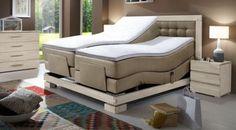 1000 ideas about boxspringbett 160x200 on pinterest. Black Bedroom Furniture Sets. Home Design Ideas