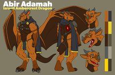 1499211897.dragoneer_dgr-abir-adamah-ref_clothed_.png (1600×1048)