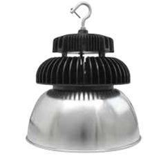 Nicor Lighting LED High Bay Bell in 60 deg Aluminum Reflector - Black, As Shown Lithonia Lighting, Lighting Sale, Lighting Companies, Lighting Manufacturers, Commercial Lighting Fixtures, Outdoor Flood Lights, Lighting Suppliers, Led Fixtures, Standard Lamps