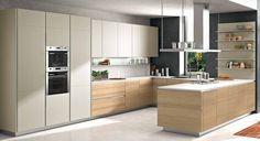 http://www.cuisine-idconcept.fr/design/wp-content/uploads/2012/03/snaidero-orange-version1.jpg