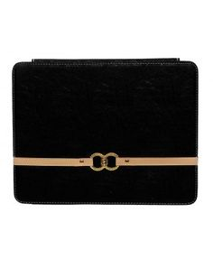Textured Collapsible I-Pad Case  http://www.goguava.com