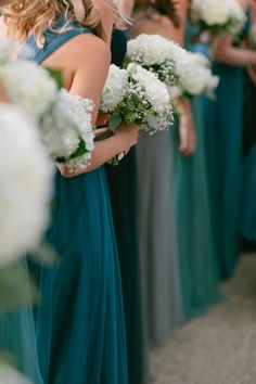 Glitz & Glam Mountain Wedding on Borrowed & Blue. Heavenly Mountain Resort in Lake Tahoe, CA Lakeview Lodge  Photo Credit: Corey Fox Photography #mountainwedding http://www.iconicweddings.com/Destinations/Heavenly.aspx