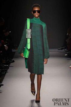Lanvin Fall-winter 2018-2019 - Ready-to-Wear
