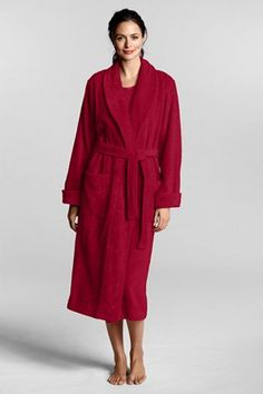 ff45c79bce 45 Best Women s Terry Cloth Robes images