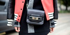 The Bags to Own in 2015  - ELLE.com